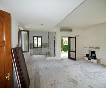 Suerte | Realizzazioni, Villa in Brianza